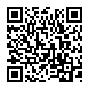 iOSApp QRコード