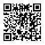 Browser QRコード